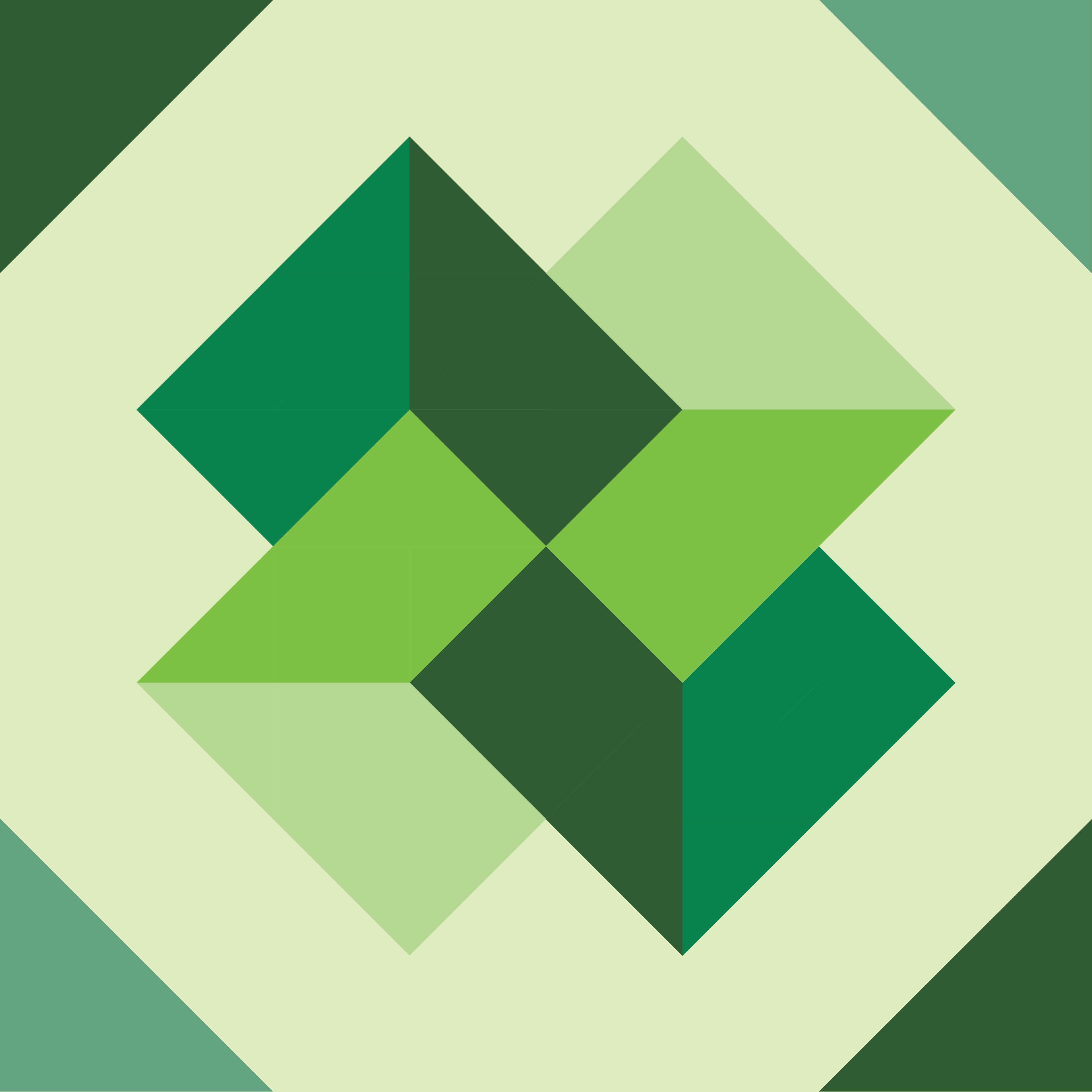 Quilt_RelationshipBuilding