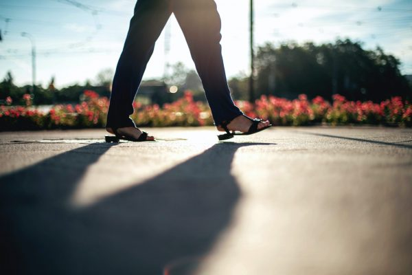 A Mile in Her Shoes: Highlighting Female Pastors in Rural Churches (part 2)